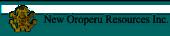 http://www.oroperu.com/