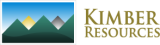 Kimber Resources Inc. company