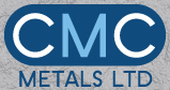 CMC Metals Ltd. company