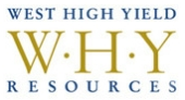 http://www.whyresources.com
