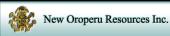 http://www.oroperu.com