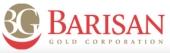 Barisan Gold Corporation Logo