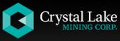 http://crystallakeminingcorp.com/