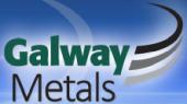 http://galwaymetalsinc.com