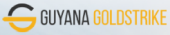 http://www.guyanagoldstrike.com