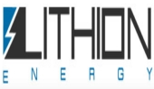 http://www.lithionenergycorp.com