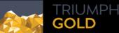 http://www.triumphgoldcorp.com/