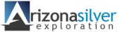 http://arizonasilverexploration.com