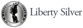 http://www.libertysilvercorp.com