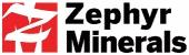 http://www.zephyrminerals.com/