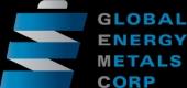 https://www.globalenergymetals.com/