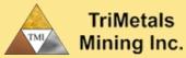 http://www.trimetalsmining.com/