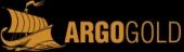 http://www.argogold.ca/