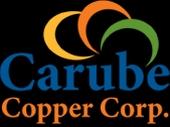http://www.carubecopper.com/