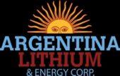 https://argentinalithium.com/