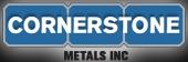 http://cornerstonemetals.ca/