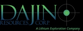 http://dajin.ca