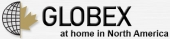 http://www.globexmining.com/