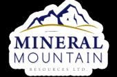 https://mineralmtn.com/