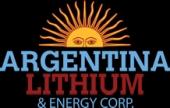 https://www.argentinalithium.com/