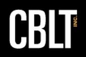 http://cbltinc.com/
