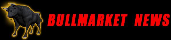 Bull Market News