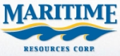http://www.maritimeresourcescorp.com