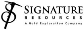 https://www.signatureresources.ca/