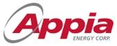 http://www.appiaenergy.ca/