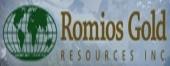 http://www.romios.com