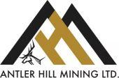 https://www.antlerhillmining.com/