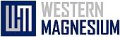https://westernmagnesium.com/