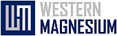http://www.westmagcorp.com/