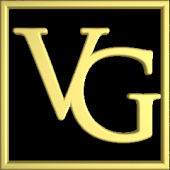 http://vistagold.com/