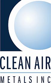 https://www.cleanairmetals.ca/