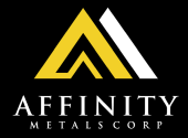 https://affinitymetals.ca/