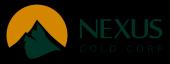 http://nexusgoldcorp.com/