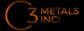 https://c3metals.com/