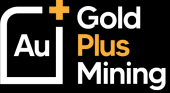 https://goldplusmining.com/