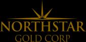 https://northstargoldmining.com/