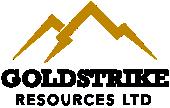 https://goldstrikeresources.com/