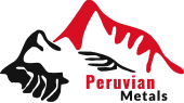http://www.peruvianmetals.com/