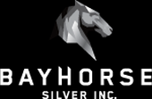 https://bayhorsesilver.com/