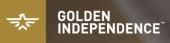 https://goldenindependence.co/