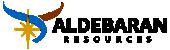 https://www.aldebaranresources.com/