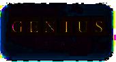 http://www.geniusmetals.com/